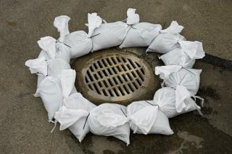 erosion-control-drain