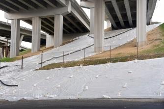 erosion-control-hillside
